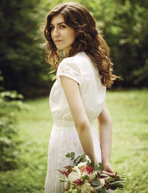 5 consejos clave para la boda perfecta