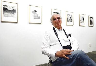 Carlos Saura recupera la vida de los años 50