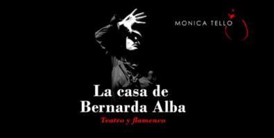 'La casa de Bernarda Alba': libertad y autoridad, según García Lorca