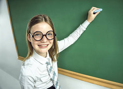 Consejos para revisar la salud de los niños al volver a las aulas