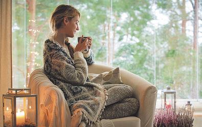 Cinco consejos que seguir para renovar las ventanas de tu hogar con éxito