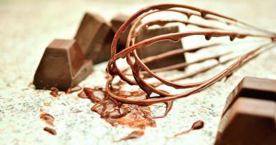 Cinco planes para los amantes del chocolate