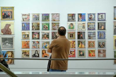 La fotografía y el arte, protagonistas de la agenda cultural