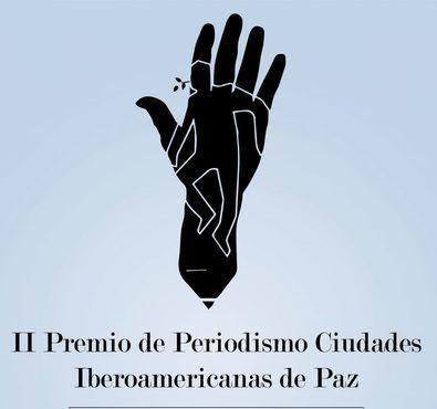 Colombia, San Salvador y Perú, premiadas