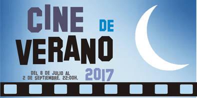Vuelve el cine de verano a Pinar del Rey