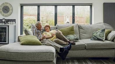 Ahorrar en nuestra vivienda en invierno