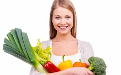 Seis consejos dietéticos que seguir a rajatabla