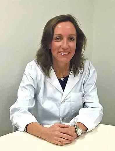 El Complejo Hospitalario Ruber Juan Bravo realizará exploraciones gratuitas de la piel con motivo de la campaña Euromelanoma 2017