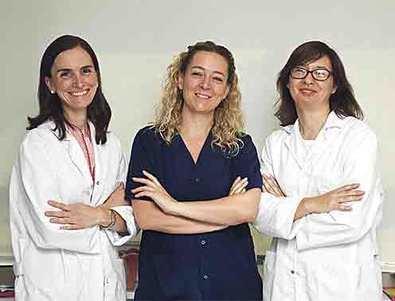 Hospital Quirónsalud San José pone en marcha una Consulta de Alto Riesgo Obstétrico