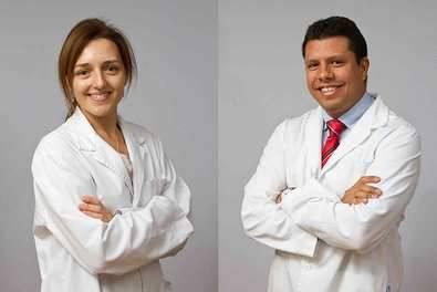 El Hospital Quirónsalud San José cuenta con una Unidad de Malformaciones Vasculares