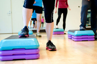 Cómo evitar el sedentarismo en la vuelta a la rutina