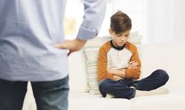 El valor de la empatía en la relación con nuestros hijos