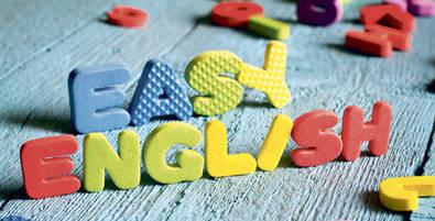 Los mejores destinos para aprender idiomas