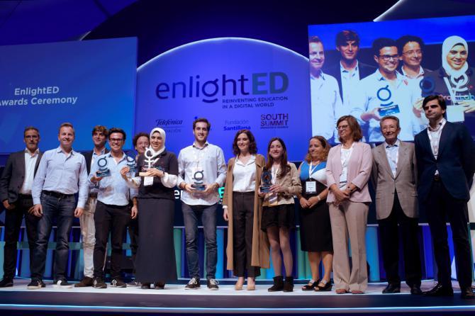 La Comunidad de Madrid incluirá la educación sobre ciberseguridad en las aulas de la región