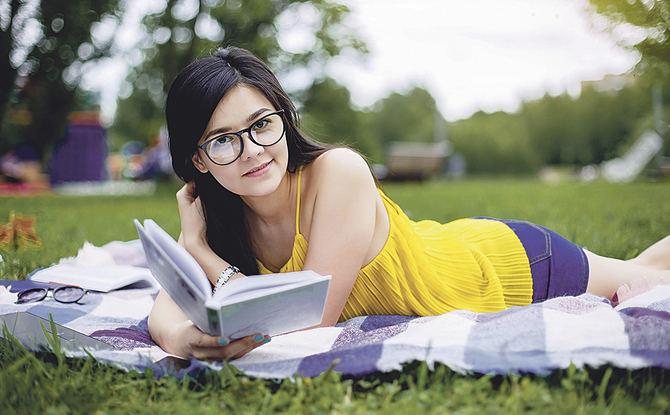 Algunos buenos consejos para superar tus exámenes de junio