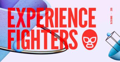 Vuelve a Madrid el 'Experience Fighters'