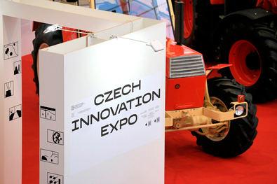 100 años de innovación checa en una experiencia virtual