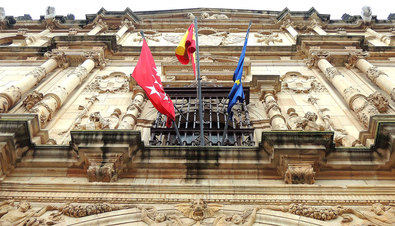 La Universidad de Alcalá aprueba 15 Títulos Propios Máster en colaboración con CEUPE