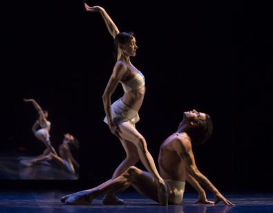 Vuelve el Víctor Ullate Ballet de la mano de Chopin y Beethoven
