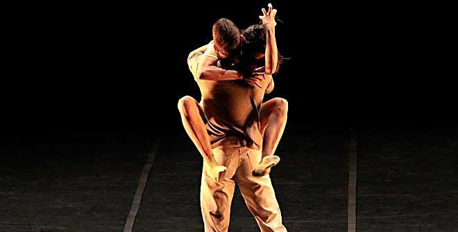 'Festival LDC', la danza desde todas sus perspectivas