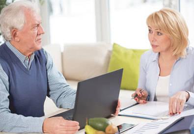 Planificar una jubilación que garantice nuestro futuro