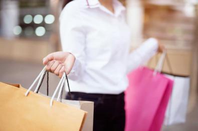 Decálogo para una compra más consciente