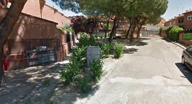 Mejoras urgentes en los barrios de Peñagrande y Lacoma