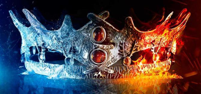 Descubre la sabiduría que encierra la serie 'Juego de Tronos'
