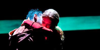 'Il Trovatore': Verdi vuelve al Real