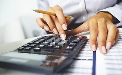 Declaración de inconstitucionalidad del IIVTNU (Plusvalías): ¿Cómo debe actuar el contribuyente para recuperar el impuesto ya abonado?