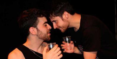 'Infeliz orgullo': mercantilización del colectivo LGBTI