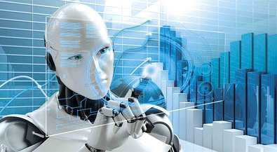 IA y drones marcarán la oferta profesional del mercado laboral