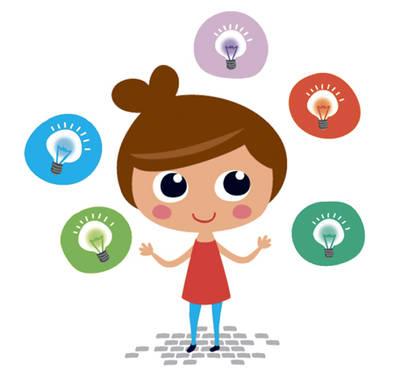 Niños e inteligencia emocional