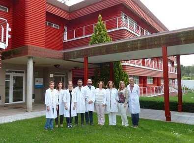 Investigadores de la Universidad CEU San Pablo desarrollan nuevos tratamientos para combatir el alcoholismo