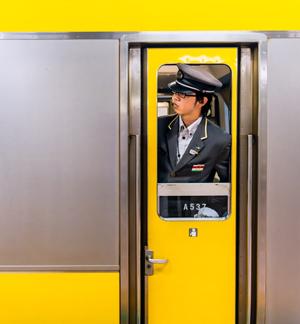 Japón, el destino que ha conquistado a los viajeros españoles