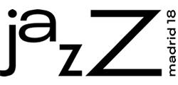 El legendario Art Ensemble of Chicago inaugura una nueva y ambiciosa edición de JAZZMADRID