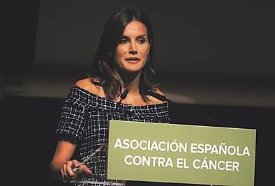 Un plan nacional de investigación en cáncer