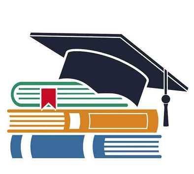 Eliminación de los exámenes en septiembre