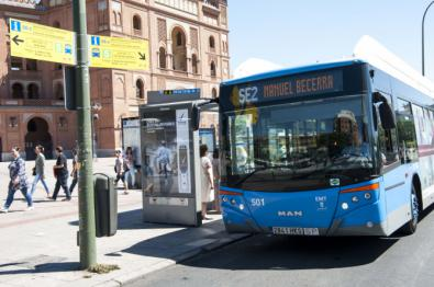 Lanzaderas, Metro o Cercanías, alternativas al cierre de la Línea 5