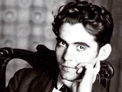 'Federico hacia Lorca': la juventud, memoria y sueños