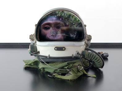 LA IA a través de la mirada pionera de Kubrick