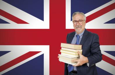 Aumentan los mayores de 50 que estudian inglés en el extranjero
