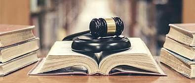 Nueva regulación del derecho de separación por no reparto de dividendos