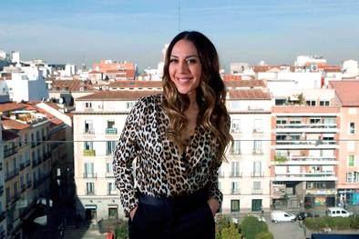 Mónica Naranjo, pregonera del MADO 2019
