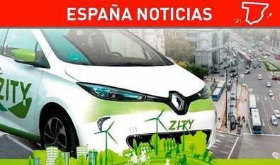 MAPFRE se une a la movilidad sostenible en Madrid