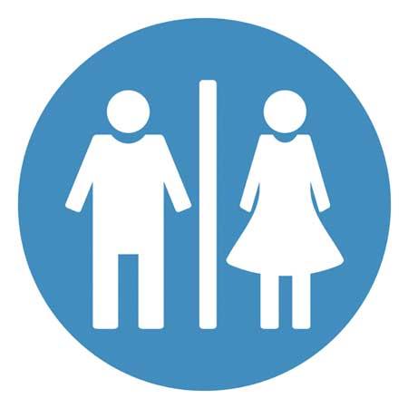 Una de cada cuatro mujeres tiene vejiga hiperactiva