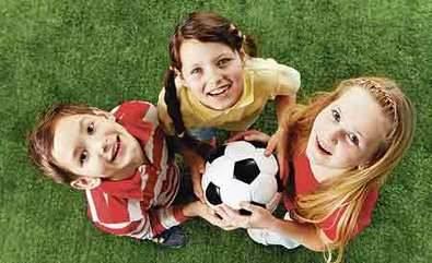 El deporte no es sólo salud, también inteligencia