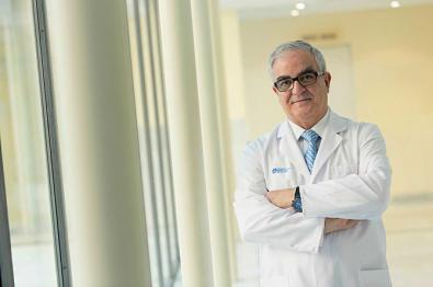 Innovación en Neurocirugía