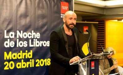 La Noche de los Libros cubrirá de letras la región