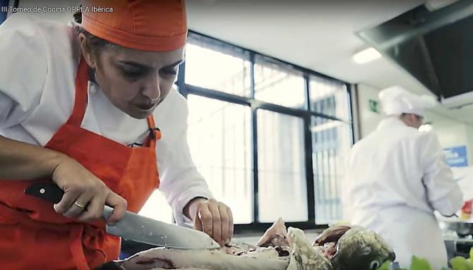 El Wanda Metropolitano acogerá el IV Torneo de Cocina ORPEA